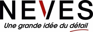 Logo_Neves